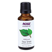now Essential Oil - Tea Tree