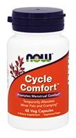 cycle comfort