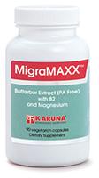 MigraMaxx