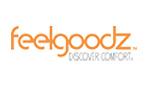 Feelgoodz logo