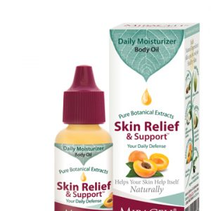 MiraCell  Skin Relief & Support, 0.5 oz