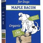 maple bacon regular canna pet