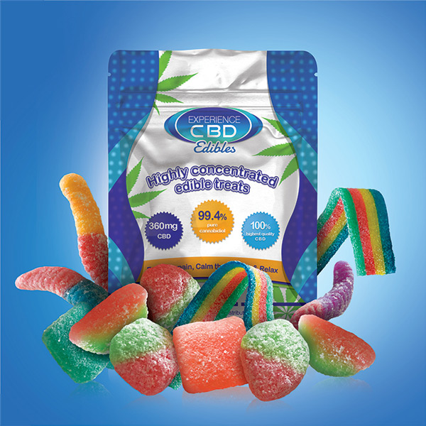 CBD 12_pk_assorted_candy_360mg