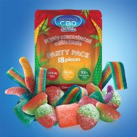 cbd 18_pk_assorted_candy_party_pk_540mg