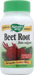 Nature's Way Beet Root Beta