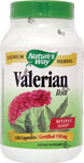 Nature's Way Valerian Root