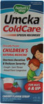 Nature's Way Umcka® ColdCare Childrens Syrup Cherry -- 4 fl oz