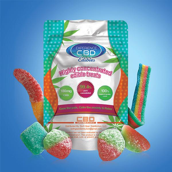 CBD 6_pk_assorted_candy_180mg