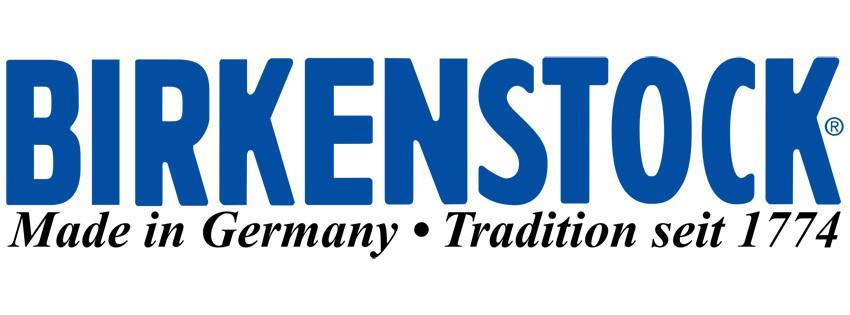 Birkenstock_logo_1024x1024