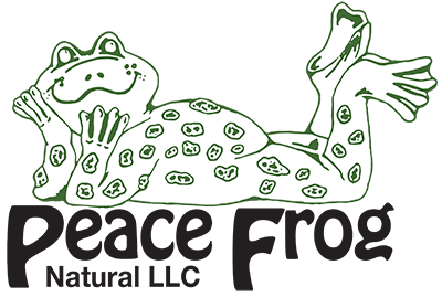 Peacefrog