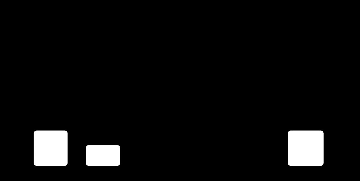 dansko-logo-png-transparent